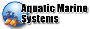 Aquatic Marine Systems