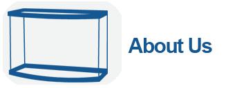 Aquatic Marine Systems – Professional Aquarium Maintenance and Service
